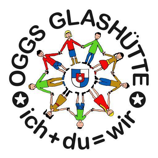 OGGS Glashütte