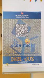 Digitales Jugendzentrum