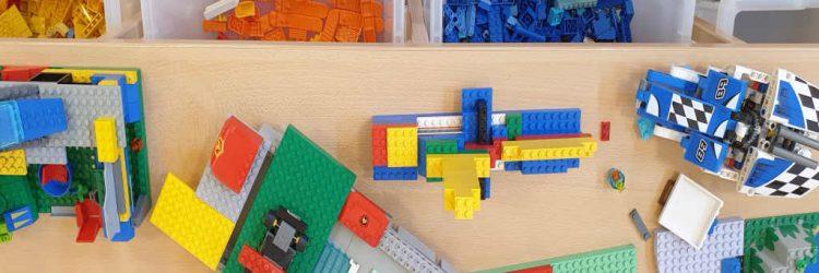 Betreuung Lego2